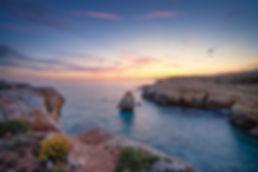 cuitadella-sunset-2648989.jpg