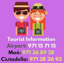 Tourist Info.JPG