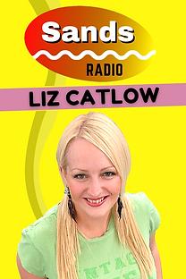 Liz Catlow.png