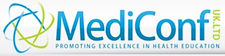 Mediconf Logo.jpg