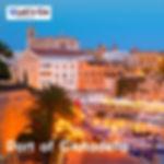 Ciutadella Harbour Markets.jpg
