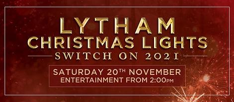 Lytham Christmas Lights.jpg