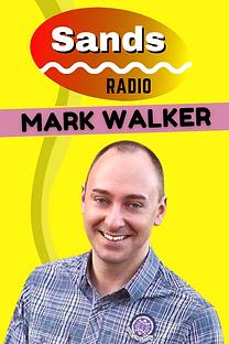 Mark Walker.png