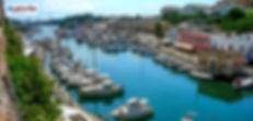Ciutadella Harbour.jpg
