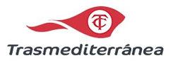 Trasmediterranea Logo.JPG