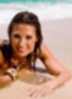 nudist beaches in menorca.JPG
