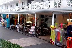 Small shopping arcade Santo Tomas_edited