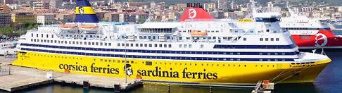 Corsica Ferry.JPG