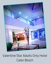 Valentine Star Hotel Calan Bosch 2.JPG