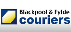 Blackpool & Fylde Couriers.JPG