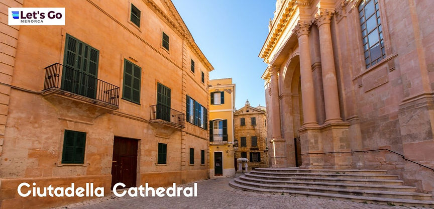 Ciutadella Cathedral.jpg