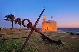 Castell de Sant Nicolau.JPG