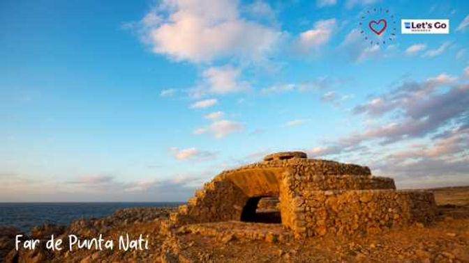 Far de Punta Nati Menorca.jpg