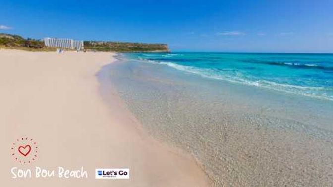 Son Bou Beach Menorca.jpg