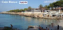 Cala Blanca Menorca.jpg