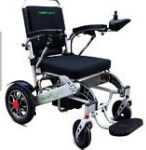 electric portable wheelchair.jpg