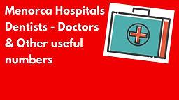 Menorca Hospitals Menorca Dentists.jpg