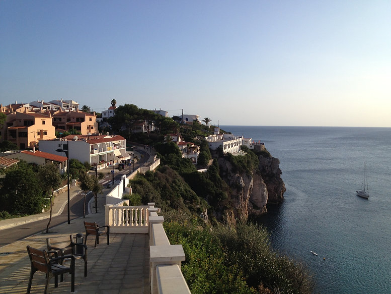 Cala_en_Porter-Illes-Balears-Spain