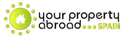 Your Property Abroad logo.JPG
