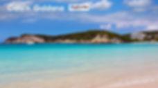 Cala Galdana Menorca.jpg
