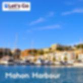 Mahon Harbour Sq.jpg