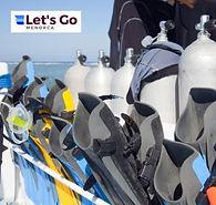 Menorca Diving Sq C.JPG