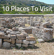 10 Places to visit.JPG