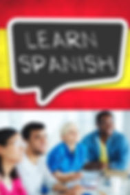 Learn Spanish 2.jpg