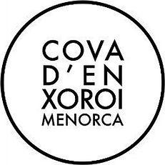 Cova_d'en_Xoroi_logo.jpeg