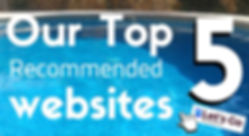 Top 5 mini banner.JPG