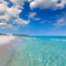 Canva - son bouMenorca Turquoise Beach.j
