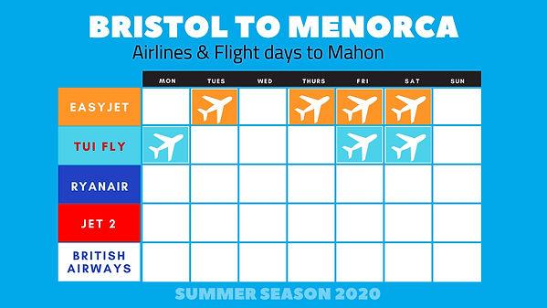 BristoltoMeno2020.jpg