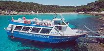 Amigos Boat Trips.JPG
