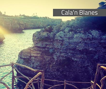 Cala'n Blanes.png