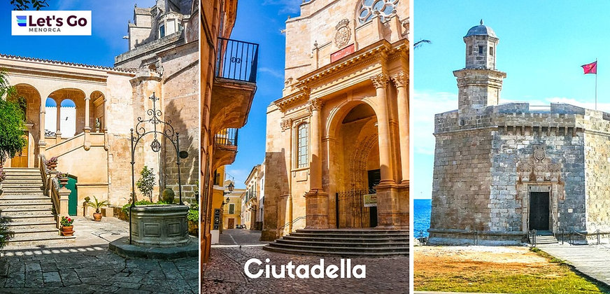 Ciutadella 3 pics.jpg