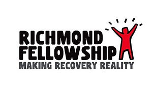 Richmond Fellowship.JPG