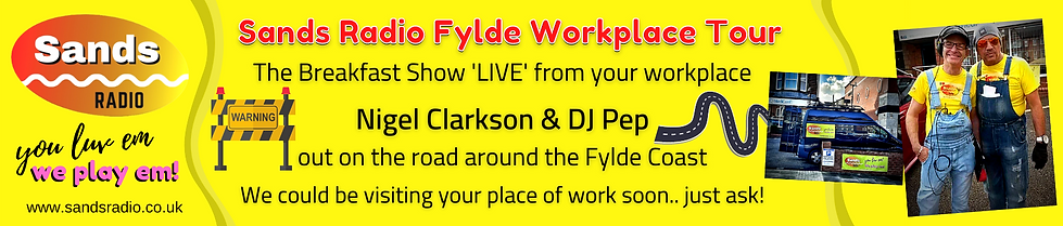 work place Tour Header.png