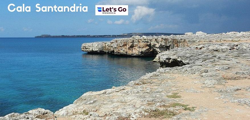 Cala Santandria, Menorca.jpg