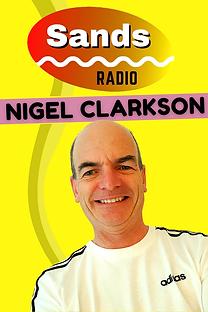Nigel Profile.png