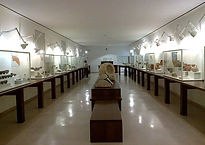 Minorque Mao Museo Menorca.JPG