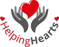 Helping Hearts.jpg