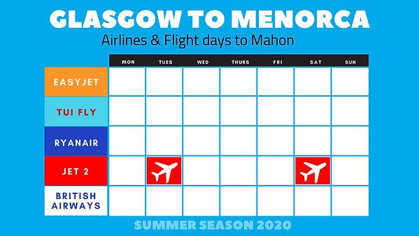 Glasgow Airport.jpg