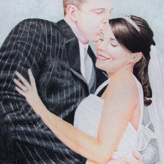 Brett and Joanna for website.JPG