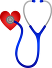 kissclipart-clip-art-nurse-clipart-nursi
