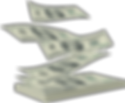 1496184756money-drop-png-clipart-transpa