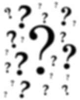 Question marks.jpg