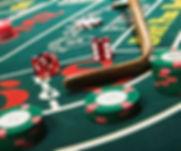 blackjack-strategy.jpeg