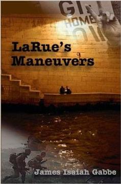 larue-cover.jpg