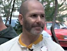 Howard Cohn, San Francisco, CA Yoga Instructor