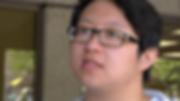 Qinguang Liang_edited_edited.png